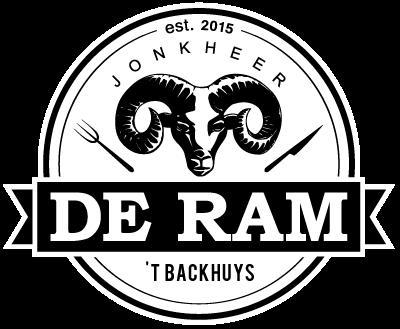 Jonkheer-de-Ram-logo-t-Backhuys