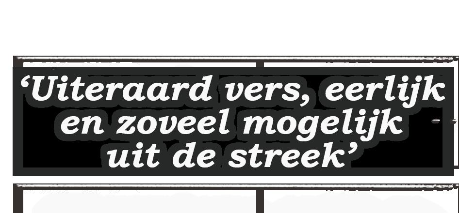 Home-Slide-uitdestreek-Utrecht