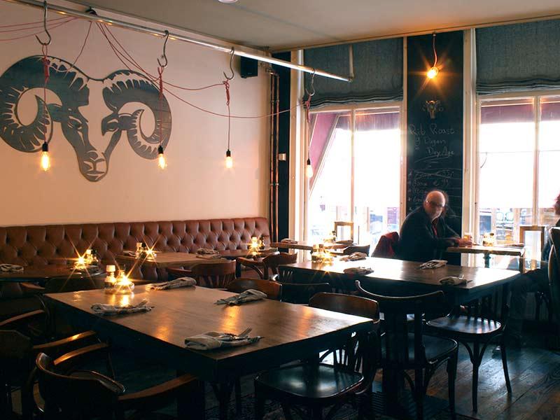 Proef-de-sfeer-bij-jonkheer-de-ram-restaurant